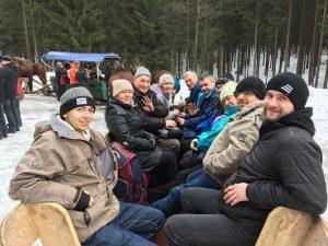 2017-02-18-kulig-zeglarski-w-istebnej-02