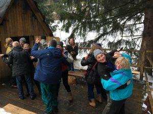 2017-02-18-kulig-zeglarski-w-istebnej-10