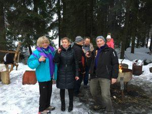 2017-02-18-kulig-zeglarski-w-istebnej-13